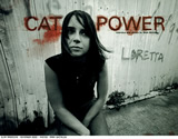 Cat Power, Hot and Talented (Photo Credit - http://opticallyunconscious.tripod.com/catpower/chan-slap-1.jpg)